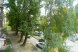 1-комн. квартира, 33 кв.м. на 4 человека, проспект Науки, 23, Харьков - Фотография 5