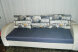 2-комн. квартира, 44 кв.м. на 5 человек, проспект Науки, 21А, Харьков - Фотография 7