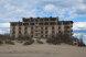 Отель, Тополиный проезд, 2 на 40 номеров - Фотография 2