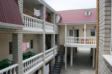 Гостиница, улица Шмидта на 28 номеров - Фотография 1
