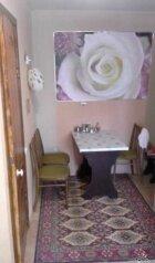 Дом, 32 кв.м. на 2 человека, 1 спальня, Краевского, 10, Евпатория - Фотография 2