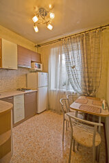 1-комн. квартира, 33 кв.м. на 4 человека, проспект Науки, 23, Харьков - Фотография 3