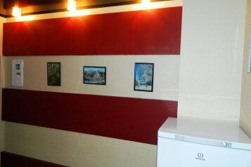 2-комн. квартира, 40 кв.м. на 4 человека, проспект Науки, 24А, Харьков - Фотография 3
