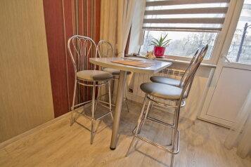 2-комн. квартира, 40 кв.м. на 4 человека, проспект Науки, 24А, Харьков - Фотография 4