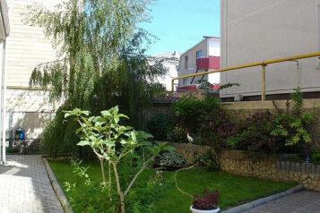 Гостиница, улица Гоголя на 18 номеров - Фотография 2