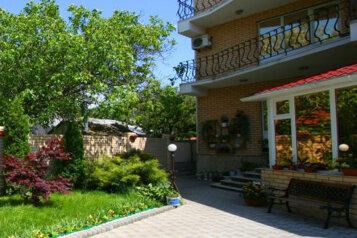 Гостиница, улица Гоголя на 18 номеров - Фотография 3