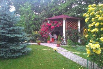 Гостевой дом, Родниковая улица, 2 на 6 номеров - Фотография 2