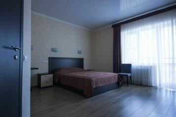 Отель  , Крестьянская улица на 74 номера - Фотография 2