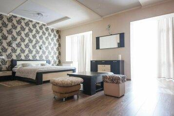 Отель  , Крестьянская улица на 74 номера - Фотография 3