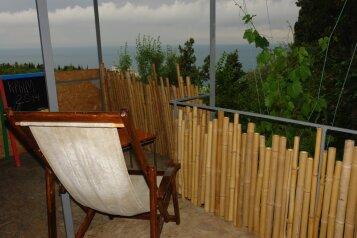 Дом, 56 кв.м. на 4 человека, 1 спальня, Никитский ботанический сад, Никита, Ялта - Фотография 2
