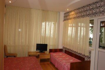 Дом, 56 кв.м. на 4 человека, 1 спальня, Никитский ботанический сад, Никита, Ялта - Фотография 3