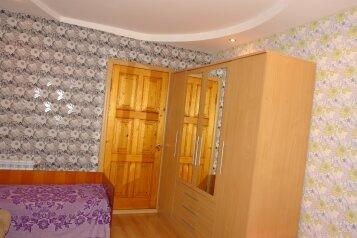 Дом, 56 кв.м. на 4 человека, 1 спальня, Никитский ботанический сад, Никита, Ялта - Фотография 4