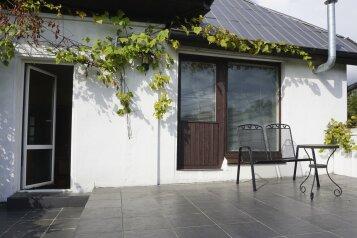 Гостевой дом, ул.Белинского на 2 номера - Фотография 2