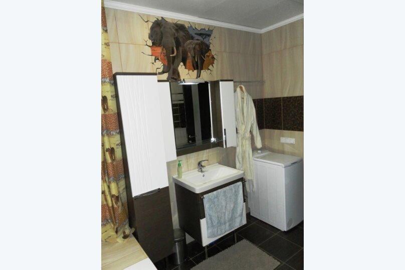 Отдельная комната, Парковая, 11, Севастополь - Фотография 5
