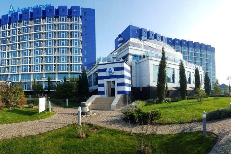 Отдельная комната, Парковая, 11, Севастополь - Фотография 1