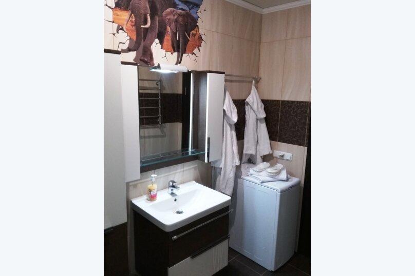 Отдельная комната, Парковая, 11, Севастополь - Фотография 8