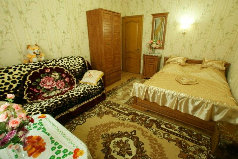 "Гостевой дом ""MARINE"", улица Революции 1905 года, 92 на 8 комнат - Фотография 72"