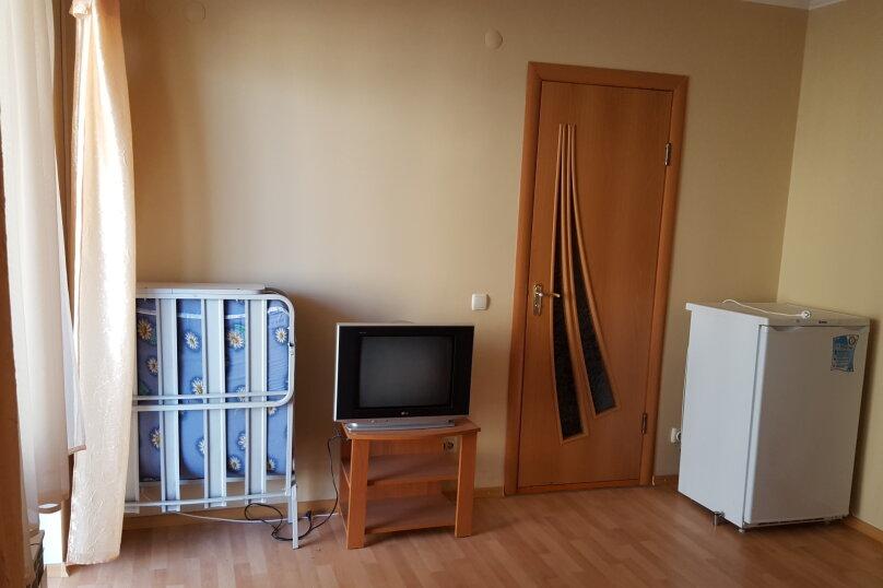 """Гостевой дом """"У Светланы"""", 3-й Степной проезд, 3 на 9 комнат - Фотография 65"""