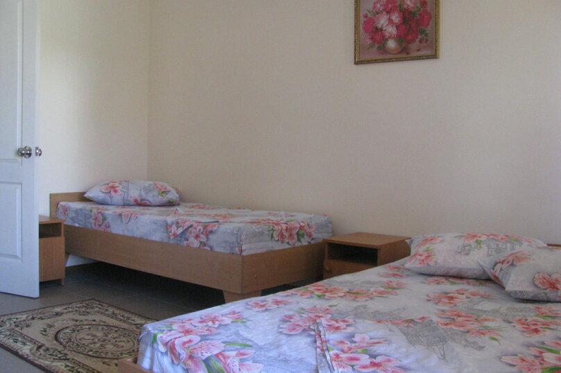 """Гостевой дом """"Жемчужина"""", Черноморская улица, 45 на 9 номеров - Фотография 2"""