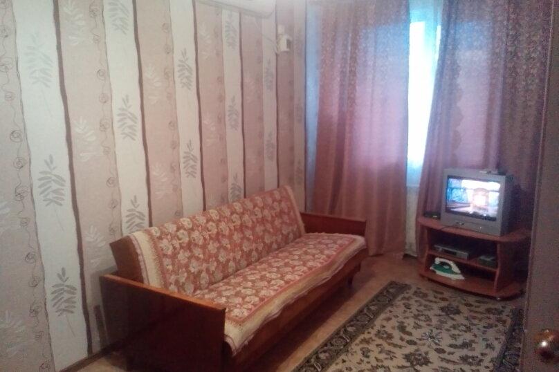 """Гостевой дом """"На Революции 11"""", улица Революции, 11 на 6 комнат - Фотография 11"""
