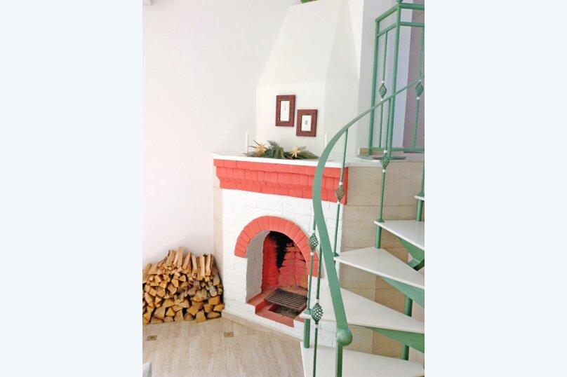Дом, 70 кв.м. на 6 человек, 1 спальня, Крымская улица, 81А, Анапа - Фотография 2