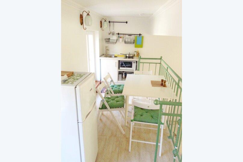 Дом, 70 кв.м. на 6 человек, 1 спальня, Крымская улица, 81А, Анапа - Фотография 6