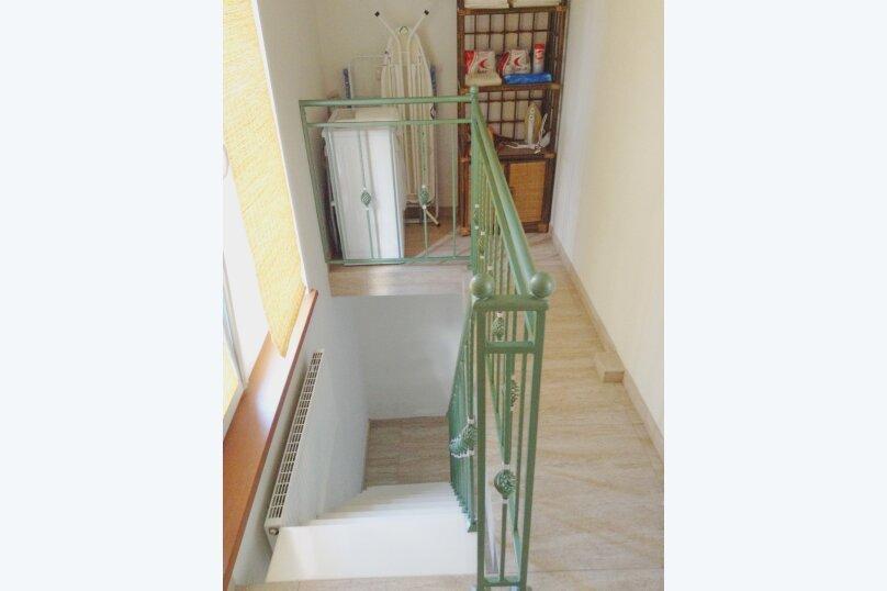 Дом, 70 кв.м. на 6 человек, 1 спальня, Крымская улица, 81А, Анапа - Фотография 7