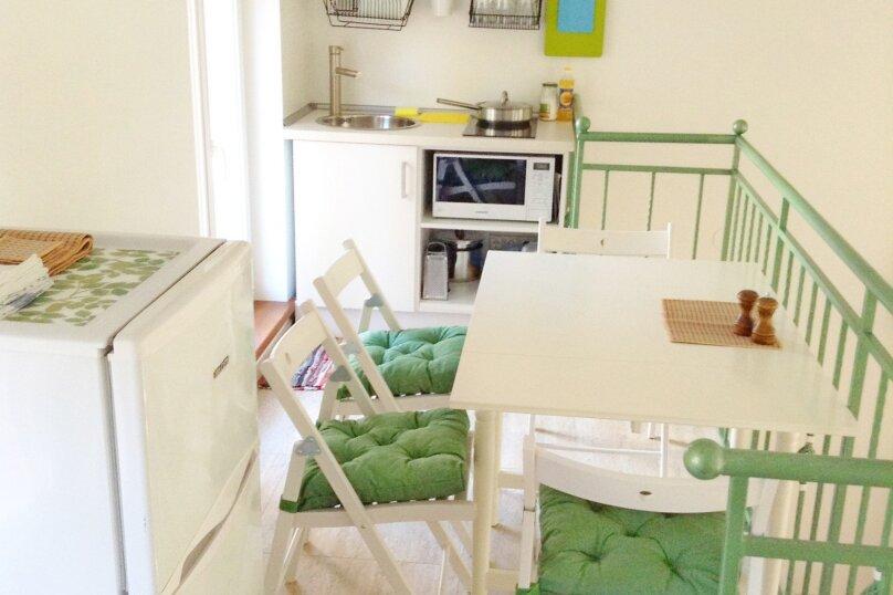 Дом, 70 кв.м. на 6 человек, 1 спальня, Крымская улица, 81А, Анапа - Фотография 15