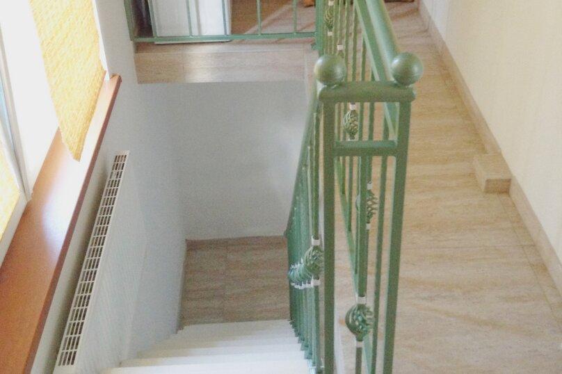 Дом, 70 кв.м. на 6 человек, 1 спальня, Крымская улица, 81А, Анапа - Фотография 16