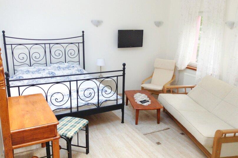 Дом, 70 кв.м. на 6 человек, 1 спальня, Крымская улица, 81А, Анапа - Фотография 17