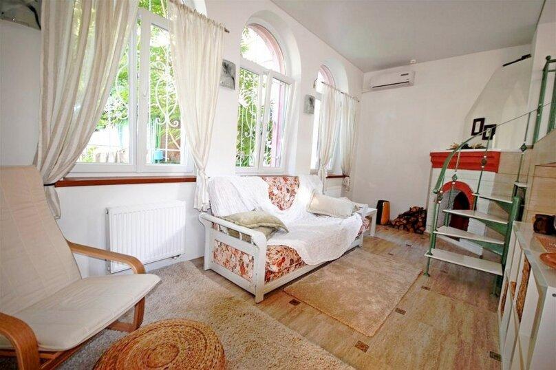 Дом, 70 кв.м. на 6 человек, 1 спальня, Крымская улица, 81А, Анапа - Фотография 20