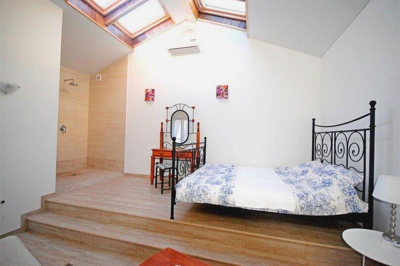 Дом, 70 кв.м. на 6 человек, 1 спальня, Крымская улица, 81А, Анапа - Фотография 23