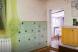ГОСТЕВОЙ ДОМ, 95 кв.м. на 10 человек, 3 спальни, улица Крупской, Центральный район, Тольятти - Фотография 35