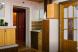 ГОСТЕВОЙ ДОМ, 95 кв.м. на 10 человек, 3 спальни, улица Крупской, Центральный район, Тольятти - Фотография 36