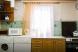ГОСТЕВОЙ ДОМ, 95 кв.м. на 10 человек, 3 спальни, улица Крупской, Центральный район, Тольятти - Фотография 37