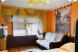 ГОСТЕВОЙ ДОМ, 95 кв.м. на 10 человек, 3 спальни, улица Крупской, Центральный район, Тольятти - Фотография 46