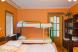 ГОСТЕВОЙ ДОМ, 95 кв.м. на 10 человек, 3 спальни, улица Крупской, Центральный район, Тольятти - Фотография 23