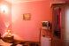 Двухместный полулюкс, улица Волошина, 65/1, Береговое, Феодосия с балконом - Фотография 4