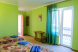 Трехместный стандарт , улица Волошина, 65/1, Береговое, Феодосия с балконом - Фотография 6
