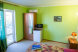 Трехместный полулюкс, улица Волошина, 65/1, Береговое, Феодосия с балконом - Фотография 5