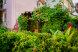 Гостевой дом, улица Волошина, 65/1 на 12 номеров - Фотография 17