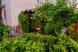 Гостевой дом, улица Волошина, 65/1 на 12 номеров - Фотография 28