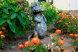 Гостевой дом, улица Волошина, 65/1 на 12 номеров - Фотография 30