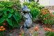 Гостевой дом, улица Волошина, 65/1 на 12 номеров - Фотография 31