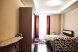 1-комн. квартира, 35 кв.м. на 4 человека, улица 50 лет ВЛКСМ, 13, Центральный район, Тюмень - Фотография 16