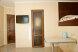 Люкс без кухни, Эскадронная улица, 9, Евпатория - Фотография 2
