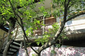 """Гостевой дом  """" Мария"""", Новая улица, 14 на 4 номера - Фотография 3"""