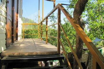 """Гостевой дом  """" Мария"""", Новая улица, 14 на 4 номера - Фотография 1"""
