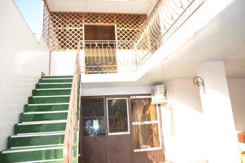 Гостевой дом, Красноармейская улица, 21 на 12 номеров - Фотография 3