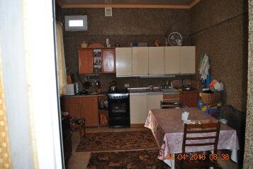 Дом, 120 кв.м. на 10 человек, 4 спальни, Пионерская, Евпатория - Фотография 3
